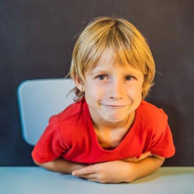 Co to jest mindfulness dla dzieci?